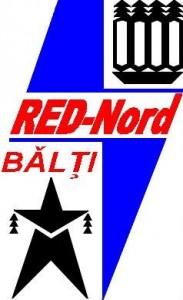 rednord_logo