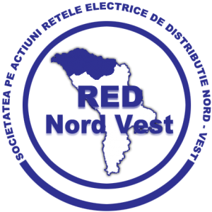 rednv_logo