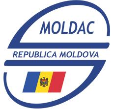 moldac_logo