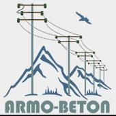 Armobeton